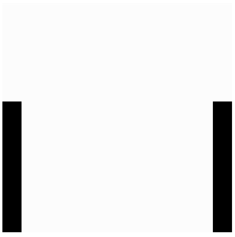 Landgræðsluáætlun 2021-2031